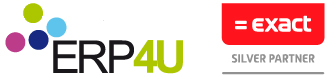 ERP4U